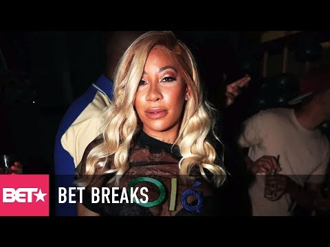 Download Youtube: Charlamagne Slams Hazel-E For Homophobic Comments - BET Breaks