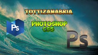 Descargar Photoshop cs5 portable / TottiZanabria