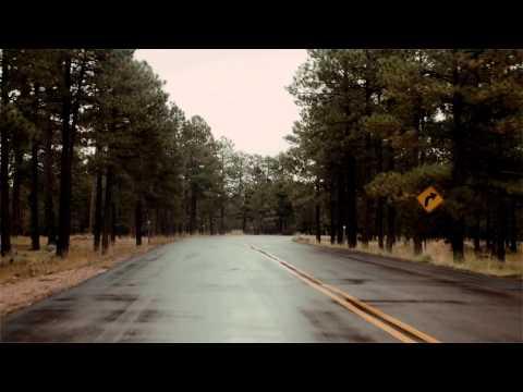 DJI Ronin and Panasonic Lumix GH4 Video Test Footage 4K