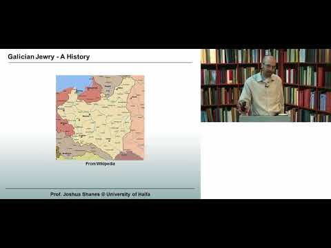 Lesson 9: Independent Poland