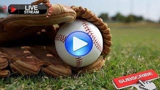 Atlanta vs Boston Baseball Live Stream (2018)