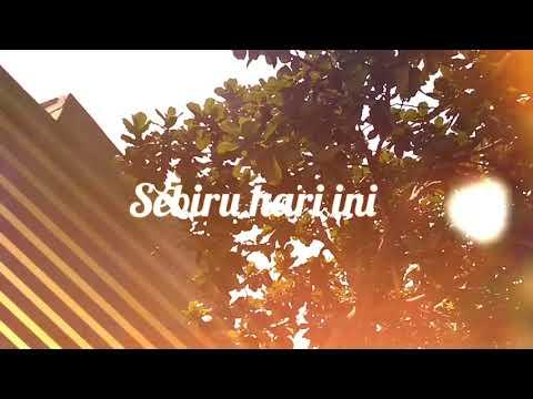 Sebiru Hari Ini - Edcoustic (Cover) | Syidan Live Performances