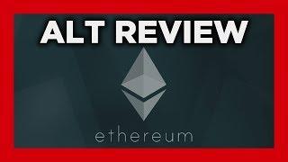 Ethereum (ETH) - Altcoin Analysis