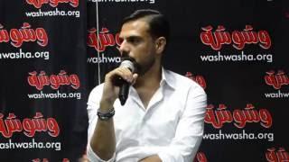 بالفيديو.. أمير طعيمة يكشف حقيقة خلافات الشعراء مع روتانا