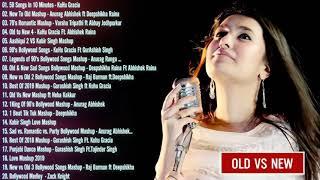 Download lagu Lagu India Paling Enak Didengar - Lagu India Romantis 2020