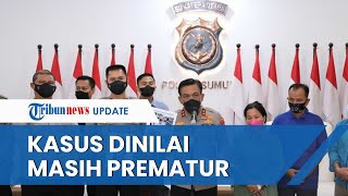 Kasus Preman Aniaya Pedagang di Deli Serdang Dihentikan, Penyelidikan Dinilai Prematur & Langgar SOP