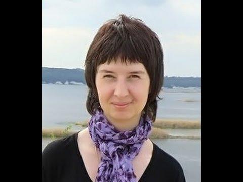 LiveExpert.ru: Онлайн -гадание с Еленой ко Дню всех влюбленных