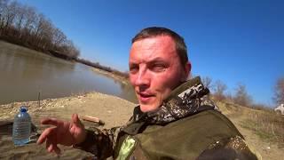 рыбалка на кубани рыбалка на реке кубань рыбалка в краснодарском крае рыбалка на кубани 2020 рыбалка