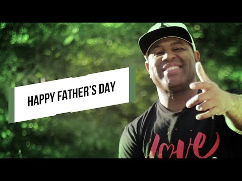 TGIM   YOUR PRESENCE    HAPPY FATHER'S DAY