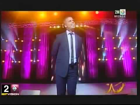 Abdelfatah jawadi 2013 Massar ti9ar