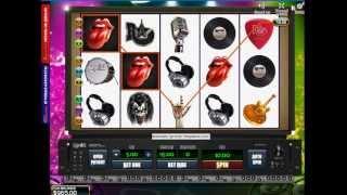 Онлайн слот Rockomania(, 2013-07-08T07:52:33.000Z)