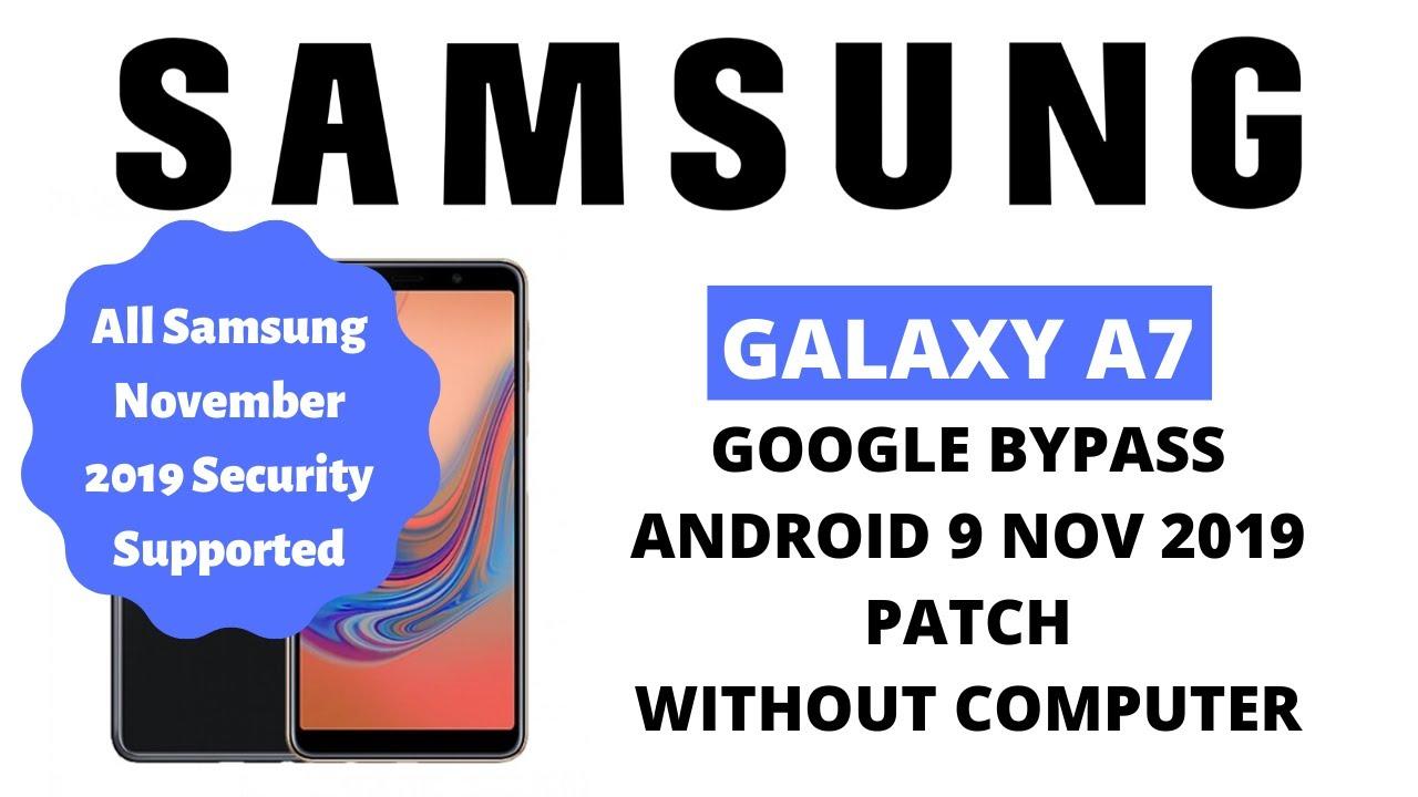 account   Samsung Mobile