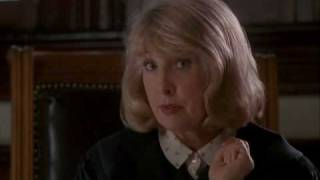 "MICHAEL (1996) - ""Judge Teri Garr Presiding"""