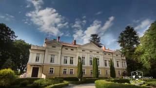 Pałac Sasino