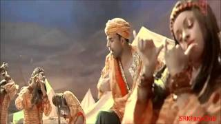 Title Song - Bhool Bhulaiyaa (2007) *HD* 1080p *DVDRip* - Music Videos