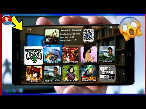 download ps4 emulator games for android