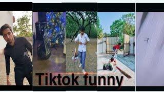 TT frame New Tik tok videos  Tik tok funny videos tiktok comedy today viral