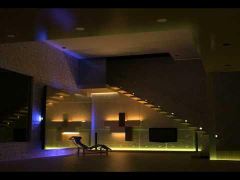 maxwell-render-interior-house-(hd)