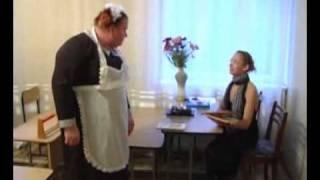 КВН г. Пятигорск (Винсадыфильм)