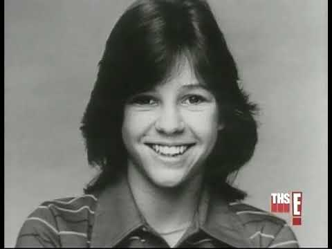 E true Hollywoodstory Kristy McNichol