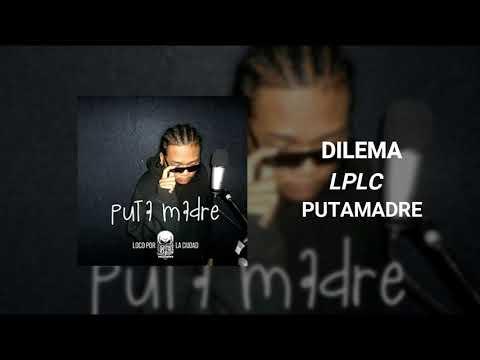 03. LPLC - DILEMA