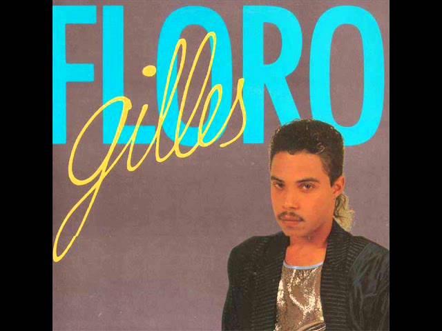 gilles-floro-freedom-land-mizik-zr