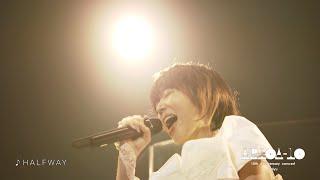 "Salyu's new concert film, [Salyu 10th Anniversary concert ""ariga10""..."