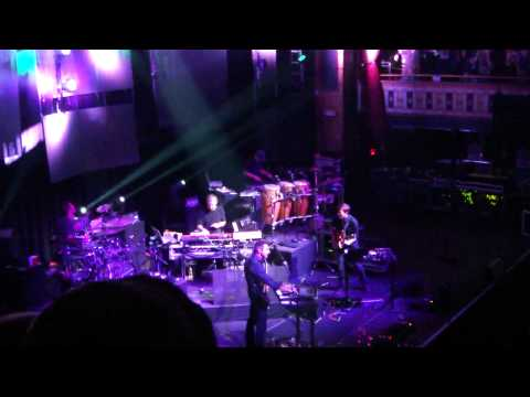 STS9 - (Encore) The Spectacle (Live at the Tabernacle)