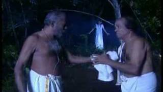 Chottanikara Amma- Part 7
