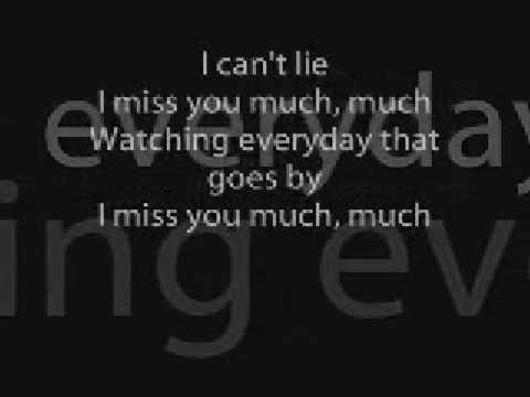 Right Now - Akon (+ lyrics)