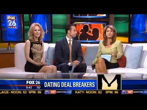deal breakers for dating