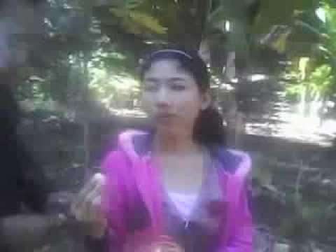 Hot Abg Bandung Bikin Heboh Youtube