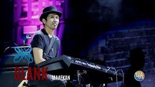 SLANK - MAAFKAN (Samarinda 2019)