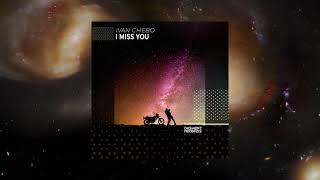 Ivan Chebo - I Miss You