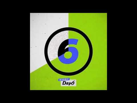 Download lagu [AUDIO] DAY6 What Can I Do (Every DAY6 August) Mp3 terbaru 2020