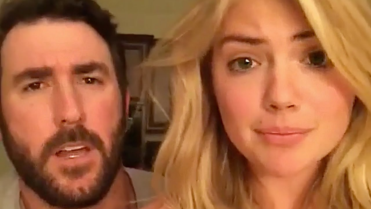 Selfie Kate Upton naked (91 foto and video), Sexy, Leaked, Boobs, swimsuit 2019