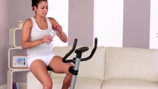 The benefits of Buying Refurbished Exercise Equipment like Spin Bikes