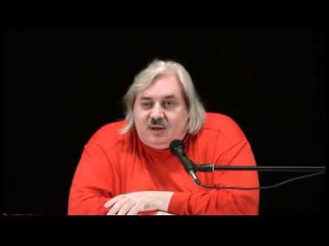Реформа патриарха Никона - глобальная афера - Николай Левашовиз YouTube · Длительность: 4 мин35 с