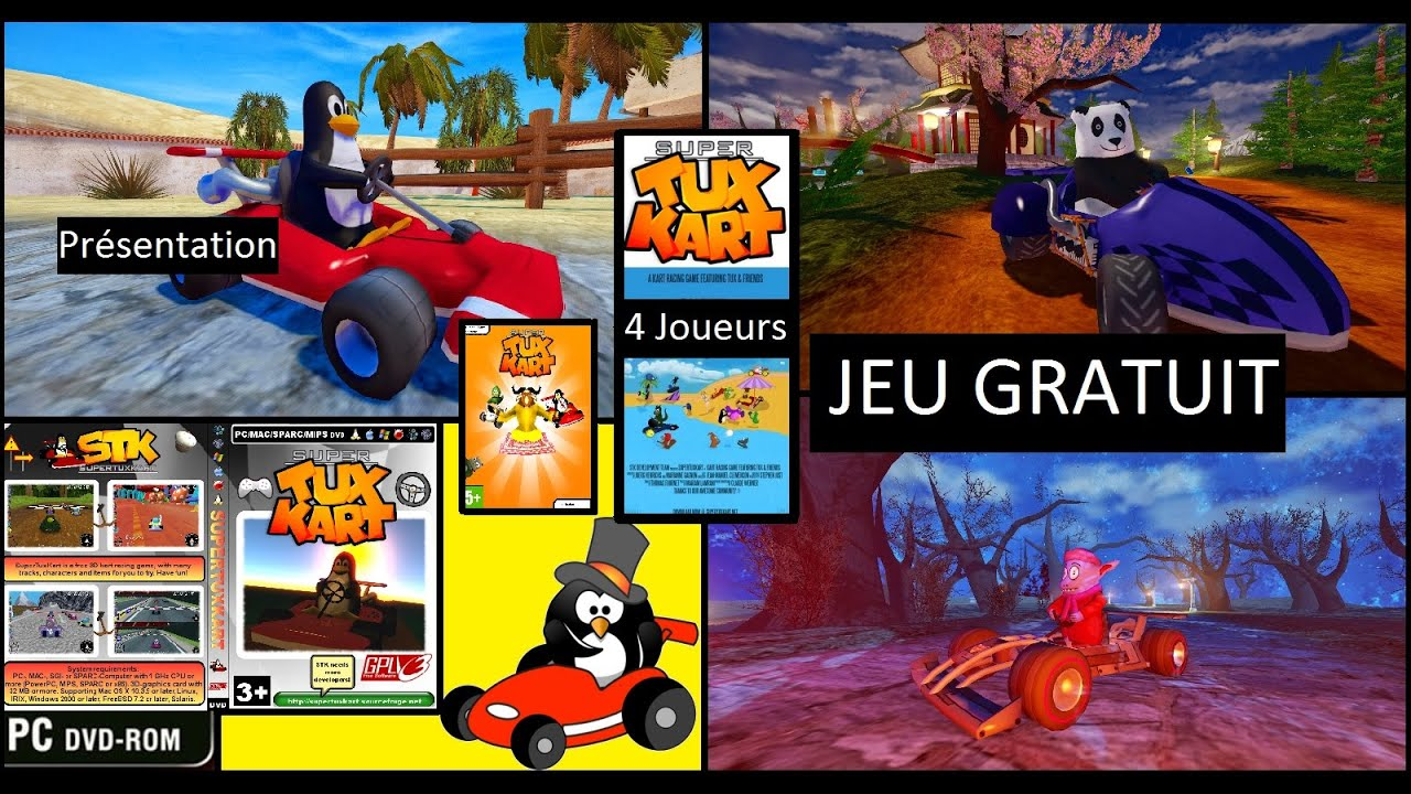 jeux de mario kart gratuit sur ordinateur. Black Bedroom Furniture Sets. Home Design Ideas