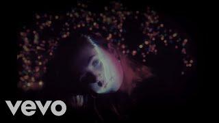Clairo - Sofia (Music Video)