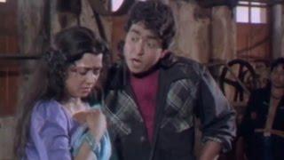 Cine Matinee - Suna Bhauja (Odia Movie) - Promo   MBC TV   Sunday - 4th December