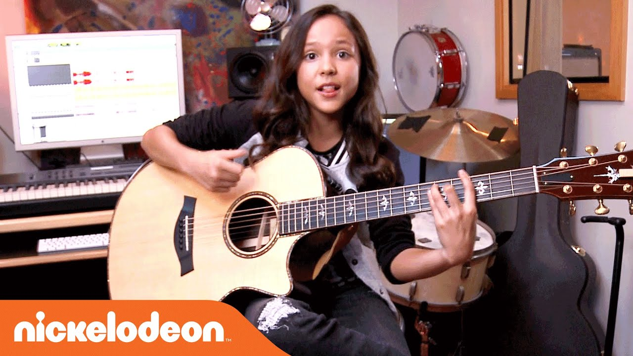 School of rock lips are movin breanna yde acoustic cover school of rock lips are movin breanna yde acoustic cover nick youtube thecheapjerseys Images