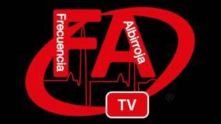 FATV 16/17 Fecha 21- Talleres 0 - Atlanta 1