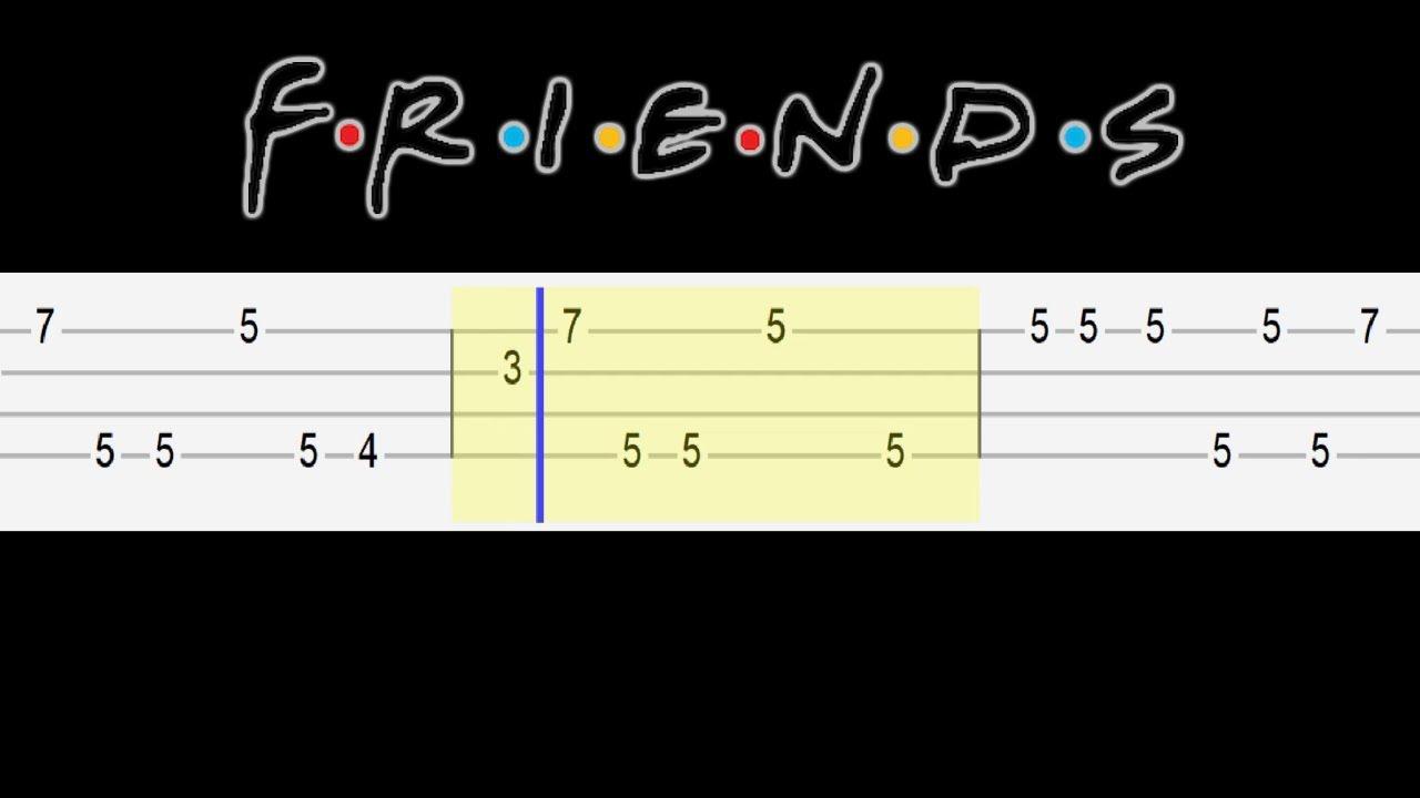 Chords song ukulele up theme 75 Easy