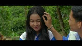 Video Virgoun - Surat Cinta Untuk Starla ( Video Cover ) download MP3, 3GP, MP4, WEBM, AVI, FLV Maret 2018