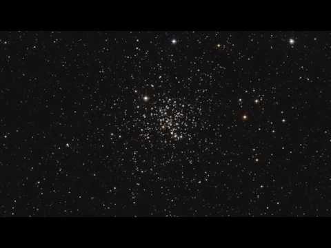 Космос - Созвездие Рака