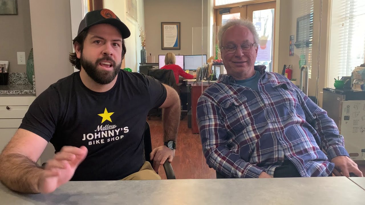 Closing Table Testimonial - Dave, St. Charles, MO