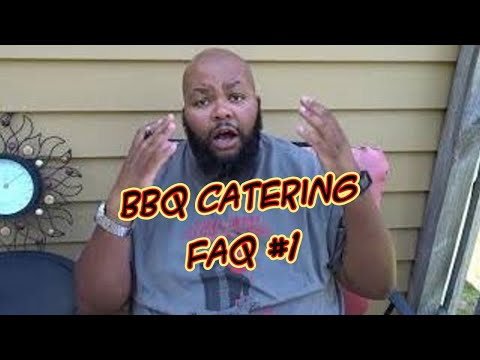 sdsbbq---faq-1---how-much-and-or-what-to-charge-for-selling-food