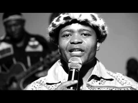Shabalala Rhythm   Sal' usumbamba