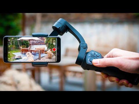5-best-smartphone-gimbals-of-2020